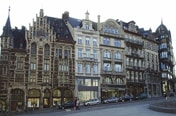 Removal-Company-Belgium