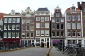 Removal-Company-Holland