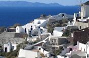 removals-crete