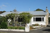 removals-new-Zealand