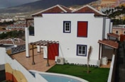 removals-Canary-Islands Spain