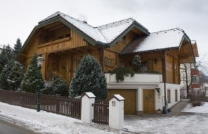 Removals To Austria pic