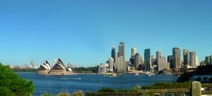 removals to sydney pic