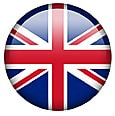 Removals-UK-Button