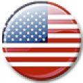Removals USA